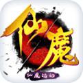 仙魔战记游戏手游app v1.0汉化版