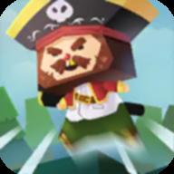 矩阵英雄手游app v2.314官方正式版