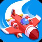 全民飞机空战手游app v2.314安卓版