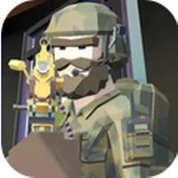 勇闯辐射灾区手游app v2.314汉化版