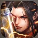 龙权手游app v3.21专业版