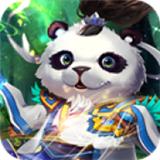 江湖萌侠手游app v1.0安卓版