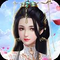 曙光之城手游app v2.35560最新版