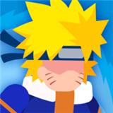 忍者终极传奇手游app v1.0.1安卓版