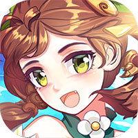 仙凡浮生录手游app v1.0最新版