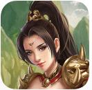 魔灵手游app v2.364专业版