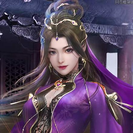 青云冰雪手游app v1.0专业版