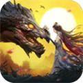 金装裁决手游app v2.314汉化版
