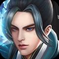 我武侠玩得贼6手游app v1.8最新版