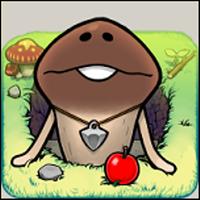 滑子菇的巢穴手游app v1.42破解版