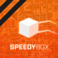 极速方块人手游app v2.314最新版