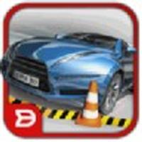 3D停车闯关手游app v3.214汉化版