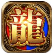乱武门手游app V0.1.0汉化版
