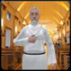 虚拟圣父模拟器手游app v1.03最新版