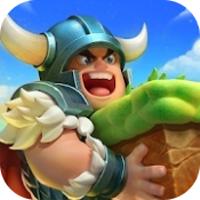 掘地探险手游app v3.214专业版