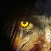 精神病院6恶魔之子手游app v2.3621专业版