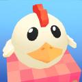 Rolling Pets手游app v1.0安卓版
