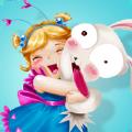 Dont Hug Me手游app v1.0专业版