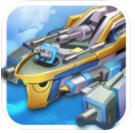 空岛幻想手游app V1.0专业版