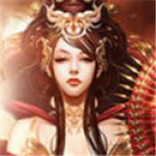 龙权大极品手游app v1.0安卓版