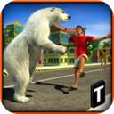 愤怒的熊的攻击手游app v1.4最新版