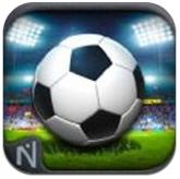 决胜足球手游app v3.2654专业版