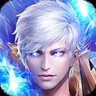 魔界封神无限魔石手游app v2.3654专业版