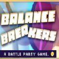 balance breakers手游app v1.0专业版