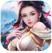 诛神黄昏手游app V0.2.87破解版