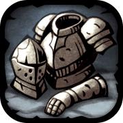 诸神皇冠百年骑士团手游app v3.2635安卓版