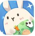 邦尼兔的奇幻星球手游app v3.214最新版