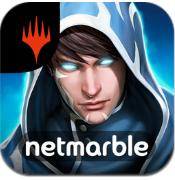 魔法魔能来袭手游app v2.314最新版