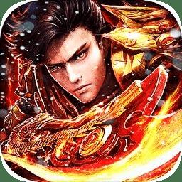 荣耀战神手游app v2.364最新版