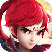 武神仙踪手游app v1.0最新版