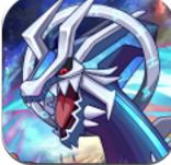 怪物盟友手游app v2.0.0破解版