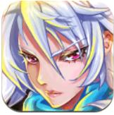 华夏征途手游app v2.314最新版