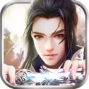 倾国之怒手游app v1.0.0最新版