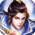 神秘复苏手游app v1.365最新版
