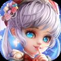 三国爱传奇手游app v2.36汉化版