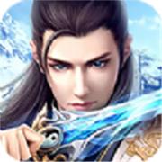 逍遥仙诀手游app v4.3安卓版