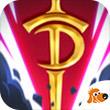 命运决战手游app v2.365汉化版