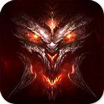 暗域勇者手游app v1.0专业版