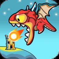 龙之塔防手游app v2.36最新版