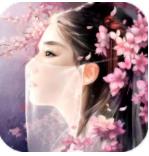 天下策手游app v2.314专业版