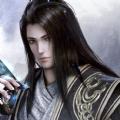 幻天赤龙手游app v1.0安卓版