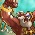 防御之王手游app v1.0最新版
