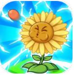 僵尸大战菊花怪手游app v2.3654最新版