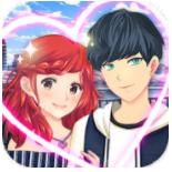 恋爱少女穿搭日记手游app v3.654最新版