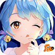 人气动漫大乱斗手游app v2.3123破解版