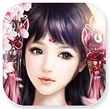 六界封神手游app v2.36安卓版